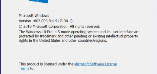 Windows 10 – https://www testipenkki com weblog